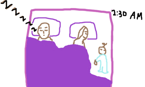 Sleep12
