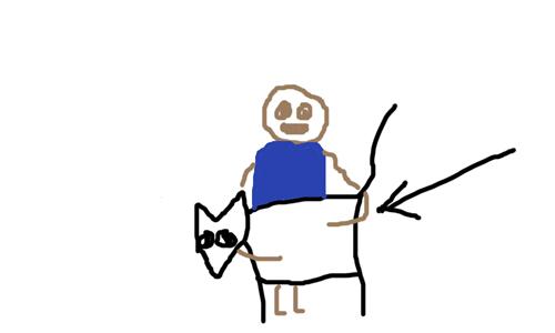 Pets-3